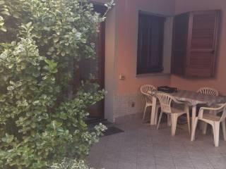 Foto - Bilocale via Marsala, Sant'Ambrogio, Seregno