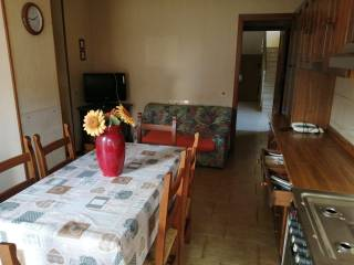 Photo - 2-room flat via San Sebastiano, Garessio