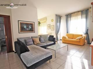 Photo - 2-room flat via Piave 18, Lacchiarella