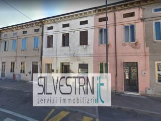 Foto - Negozio all'asta via Predicale 33, Cologna Veneta