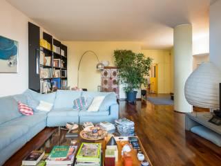 Foto - Appartamento via delle Acacie 16, Revigliasco - Maddalena, Moncalieri