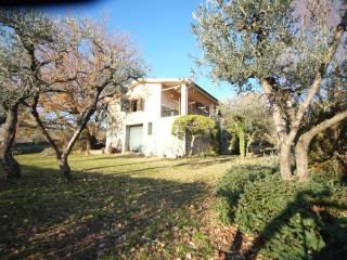 Foto - Villa unifamiliare via Peschieta, Casali Di Poggio Nativo, Poggio Nativo