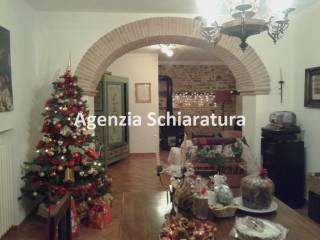 Photo - Country house, good condition, 180 sq.m., Monteciccardo