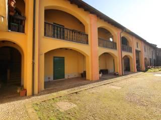 Photo - 2-room flat via per  di Sotto, Cusago