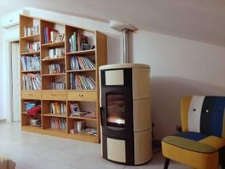 Photo - Penthouse via Grazia Deledda, Riola Sardo
