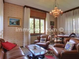 Foto - Appartamento via Zincogna 3, Val Brembilla