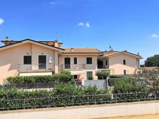 Photo - 3-room flat Strada Regionale Casilina, Piedimonte San Germano