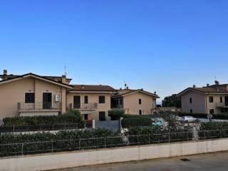 Photo - 4-room flat Strada Regionale Casilina, Piedimonte San Germano