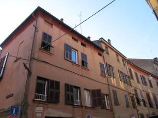 Foto - Quadrilocale vicolo Mozzo della Tegola, Centro Storico, Ferrara