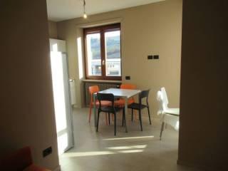 Photo - 2-room flat corso Cortemilia, Alba