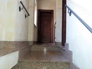 Centro Del Materasso Carmagnola.C04mavvy8aegcm