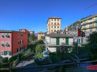 Φωτογραφία - Διαμέρισμα via Castagneto, Camogli