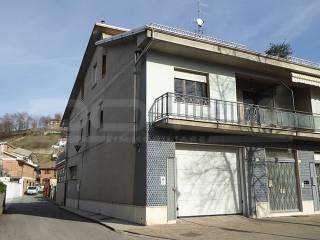 Photo - 4-room flat via Generale E  Cappa 27, Dogliani