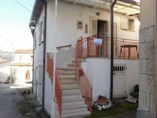 Foto - Villa unifamiliare via Concezione, Taurasi