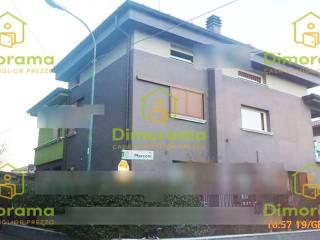 Foto - Appartamento all'asta via Tito Speri 3, Nuvolento