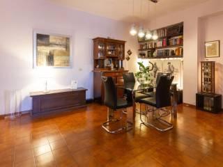 Foto - Trilocale buono stato, quarto piano, San Luigi - Rozzol, Trieste