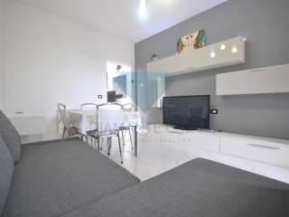 Photo - Apartment in villa via Umberto 5, San Pietro Clarenza