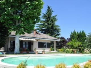 Photo - Single family villa regione Fagnour, Sciolze