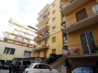 Foto - Appartamento via Cristoforo Colombo, Corso Trieste, Caserta