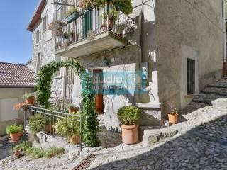Foto - Terratetto unifamiliare via Piave, Veleso