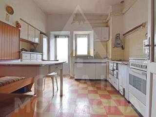 Foto - Appartamento via Nazionale, Ziano di Fiemme