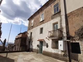 Foto - Terratetto unifamiliare via 24 Maggio 26, San Filippo, Feroleto Antico