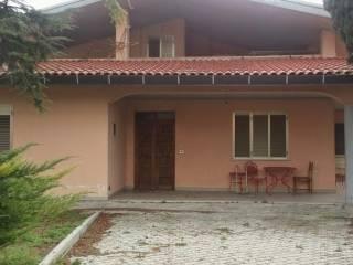 Foto - Villa unifamiliare Aquilano, Ortona