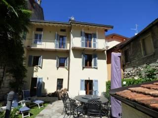 Photo - Single family villa via Pizzo Gondona 54, Argegno