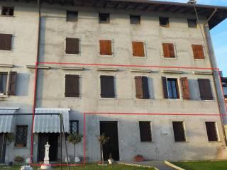 Foto - Appartamento via Codugnella 21, Colloredo di Monte Albano