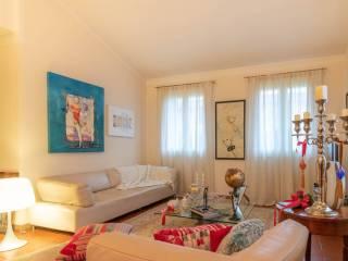 Photo - Single family villa, excellent condition, 193 sq.m., Bavaria, Nervesa della Battaglia