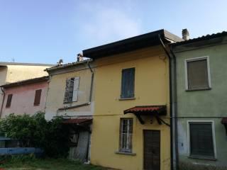 Foto - Terratetto unifamiliare via Canton Tozzoli 4, San Martino del Lago
