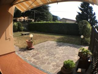 Photo - Apartment via Marinai d'Italia, Sarnico