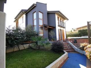 Photo - Single family villa viale Oriano, Treviglio