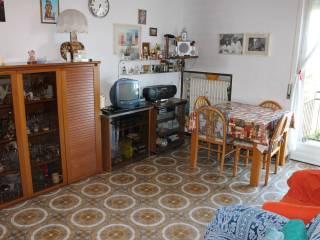 Photo - 2-room flat via Daniele Manin, Cernusco sul Naviglio