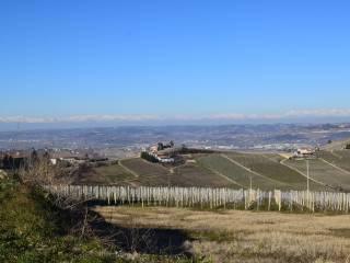 Photo - Single family villa via Giacosa, Treiso