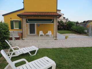 Photo - Multi-family villa, good condition, 119 sq.m., Maserà di Padova