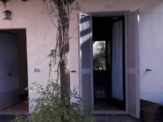 Foto - Terratetto unifamiliare 90 mq, ottimo stato, Forano