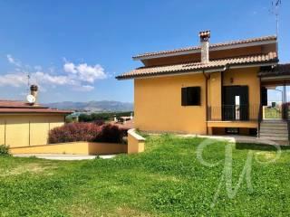 Foto - Appartamento via Casilina, Labico