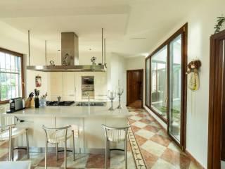 Photo - Single family villa via Gaetano Donizetti 51, Trezzano sul Naviglio
