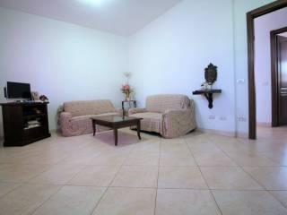 Foto - Villa unifamiliare via dei mille  3, Somma Lombardo