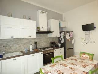 Foto - Appartamento nuovo, Campiglia Marittima