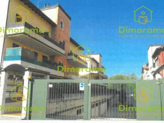 Foto - Appartamento all'asta via Luigi Pirandello  36, Montichiari