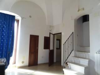Foto - Appartamento via Gabriele Rossetti, Via Pola, Via Papa Giovanni XXIII, Ostuni