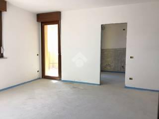 Photo - 3-room flat via del citra, Trecella, Pozzuolo Martesana