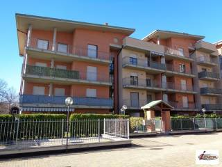 Photo - 4-room flat corso Martin Luther King, Grugliasco