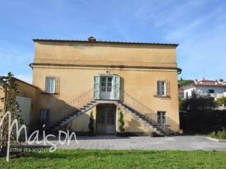 Φωτογραφία - Μονοκατοικία βίλα via Ivo Badioli, Montemurlo