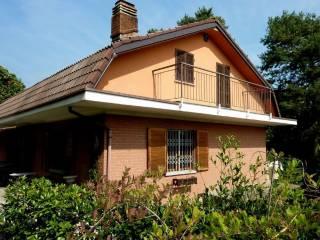 Foto - Villa unifamiliare via COSTA, Roletto