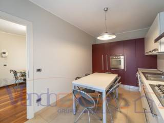 Photo - 4-room flat viale Torino 10, Alba
