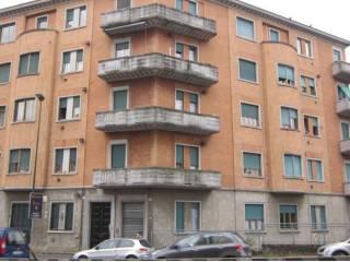 Bilocali in vendita Sesto San Giovanni - Immobiliare.it