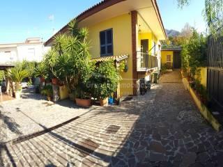 Foto - Villa unifamiliare, buono stato, 240 mq, San Sebastiano al Vesuvio